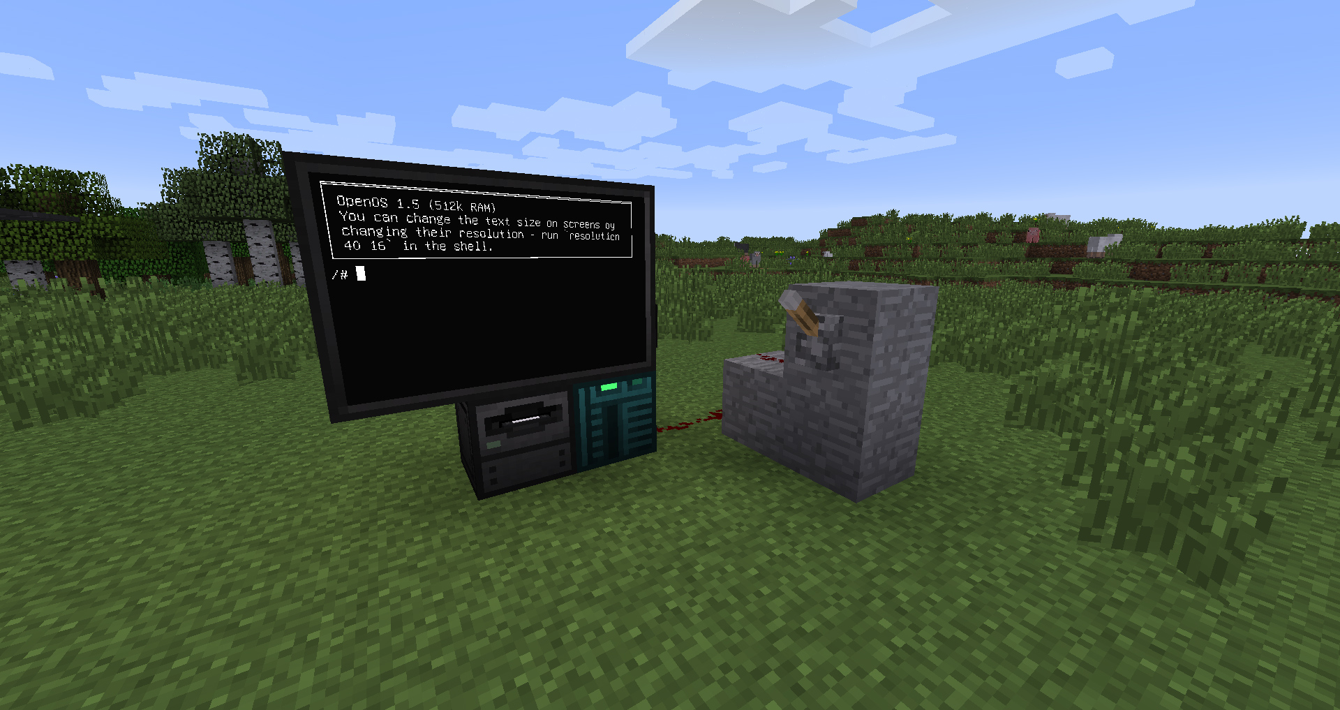 breaking-the-4th-wall-with-minecraft