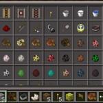 Minecraft Pocket Edition 0.14.0: первый скриншот