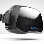 Игроки с Oculus VR будут автоматически взбираться по блокам