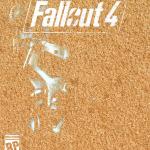 Fallout 4 за плагин для Sponge