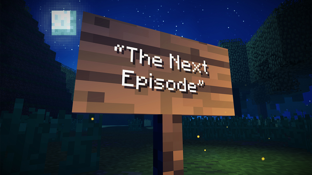 minecraft-story-mode-episode-4-2