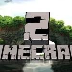 Майнкрафт 2 уже вышел… но это оказался обман