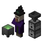 Вышла пробная версия Minecraft Pocket Edition 0.14.0 build 2