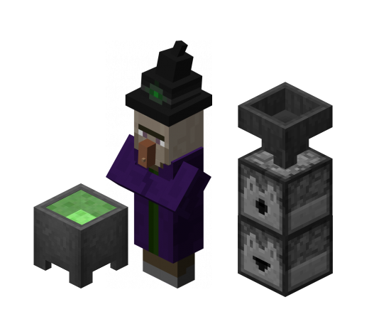 mcpe-witch-cauldron