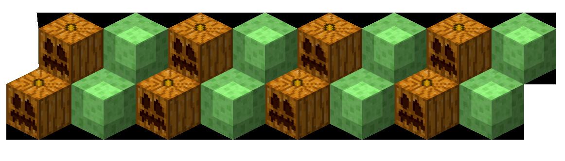 pumpkin_slime