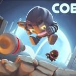 Выход Cobalt парализовал разработку Minecraft