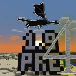 Вышел Minecraft 1.9 Pre-release 4. Ждём релиза?!