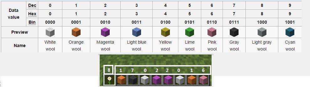 minecraft-1-9-pre-release-date-2