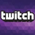Mojang обзавелись официальным Twitch-каналом для Minecraft