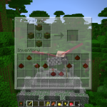 Обновление Minecraft 1.9.1/ Minecraft 1.9.2