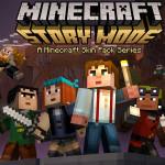 Новая версия Minecraft Pocket Edition выйдет 6-го апреля