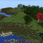 В карманный Майнкрафт добавят командные блоки, ресурспаки и плагины!