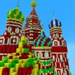 14% игроков Minecraft 1.9.1 pre-1 говорят по-русски!
