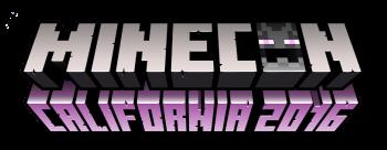 MineCon_2016_Logo2