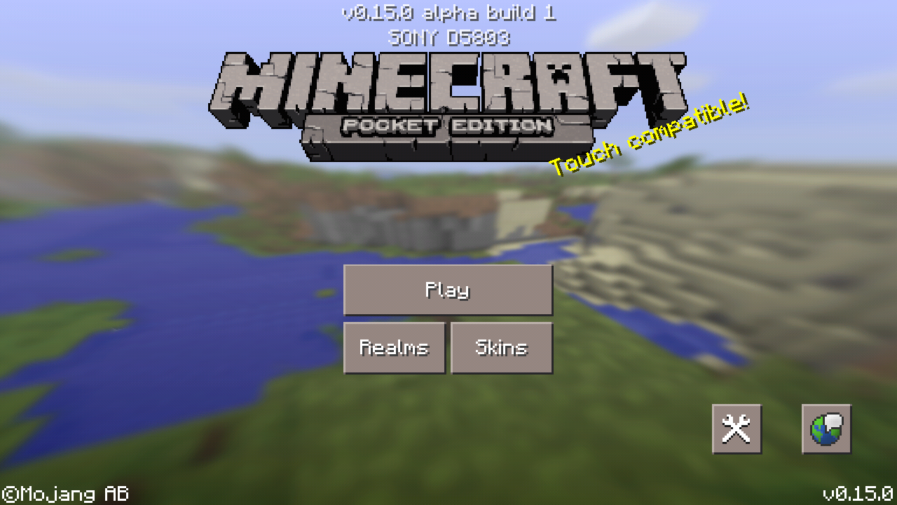mcpe-0-15-0-realms-01.png