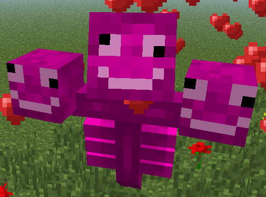 minecraft-2-wither