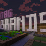Mojang запрещает коммерческое строительство в Майнкрафте