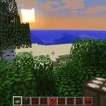Minecraft 1.9.4 / Minecraft 1.9.3