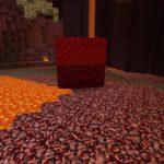 Minecraft 1.10: ждём снапшота на следующей неделе