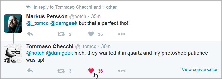 observer-block-twit-notch