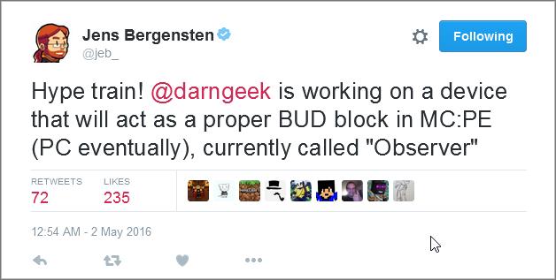 observer-block-twit
