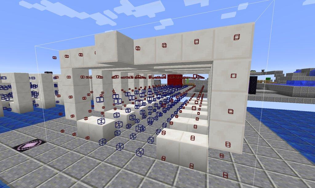 structure-block-empty-area