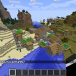 Вышла новая версия Minecraft 1.10.1