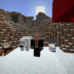 Minecraft 1.10: Отмороженное обновление