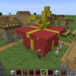 Minecraft 1.10 Pre-Release 1