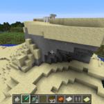 Minecraft 1.10 Pre-Release 2