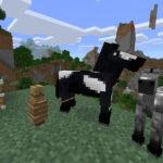 Что нового в версии Minecraft PE 0.15, Дружное обновление?