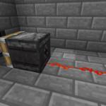 MCPE 0.15.0: Что такое Observer (Блок-обсервер)