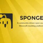 Скорого релиза Sponge для Minecraft 1.13 ждать не стоит