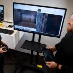 Искусственный интеллект для Minecraft или что такое Malmo?