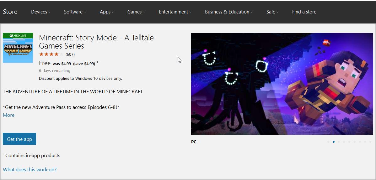 minecraft-story-mode-free-01