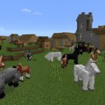 Minecraft Pocket Edition 0.15.3. Пока только для Android