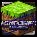 Где скачать и как установить бета версию Minecraft Pocket Edition