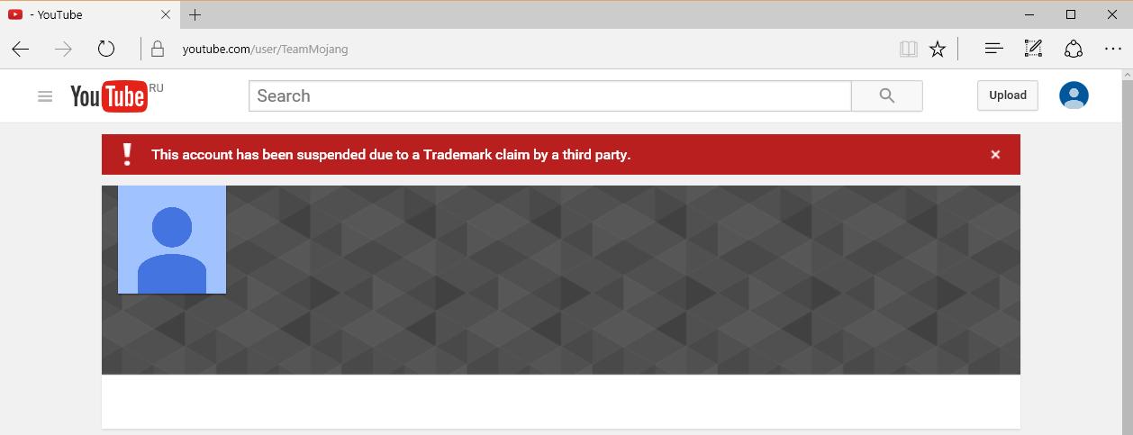 mojang-youtube-blocked-02