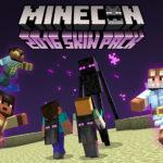 Minecraft Pocket Edition 0.15.9: новые скины и неработающий Realms