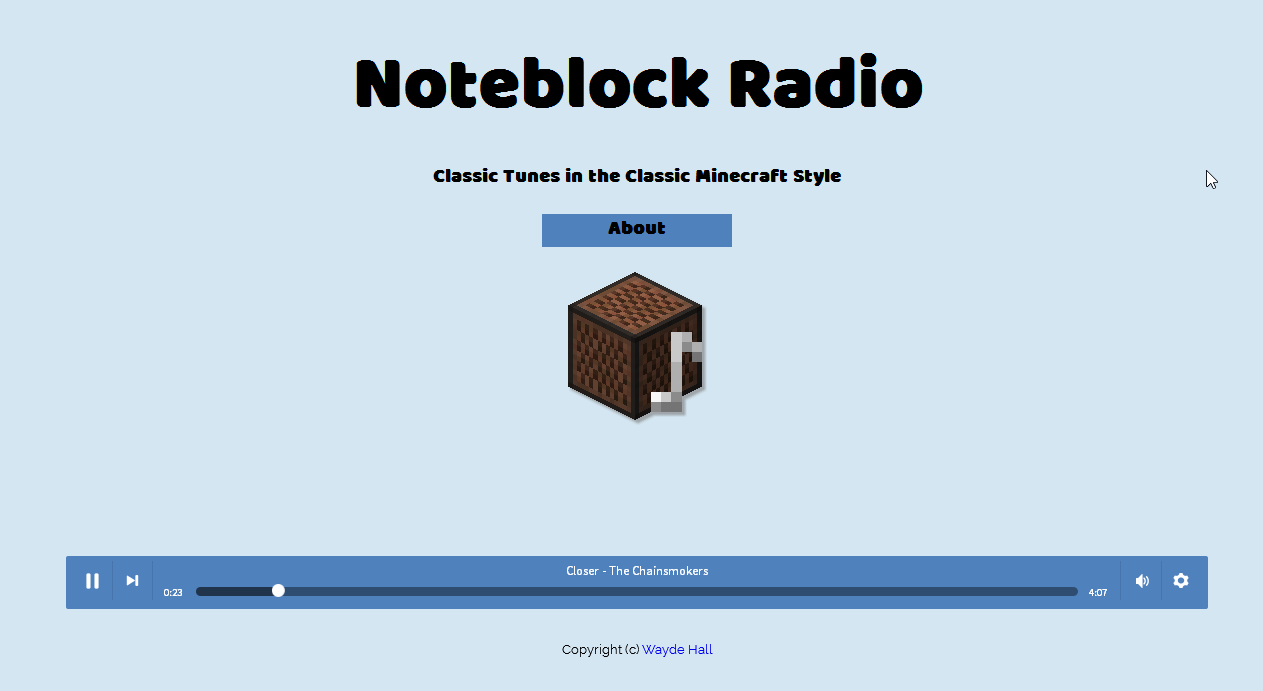 noteblock-radio