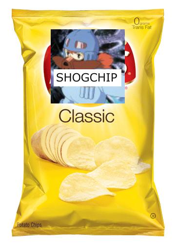 shoghi-pic-01