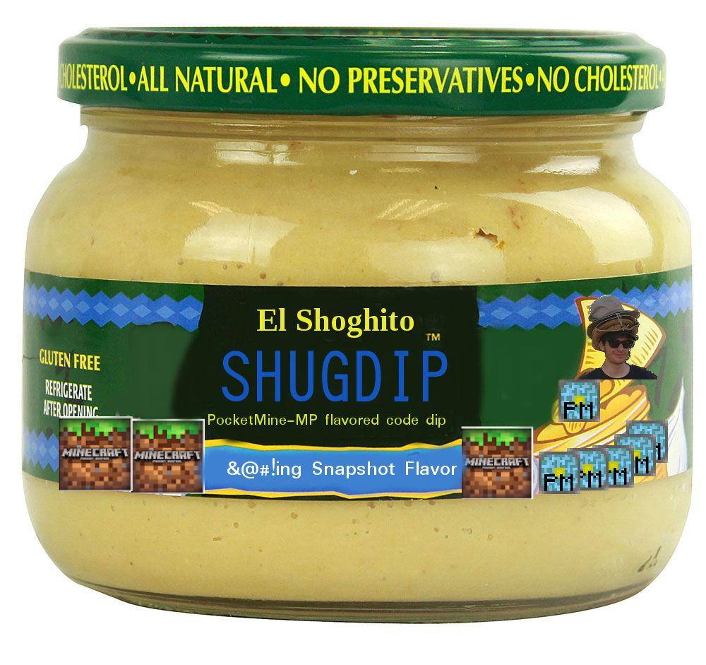 shoghi-pic-04