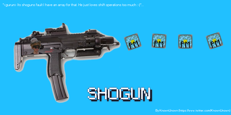shoghi-pic-05