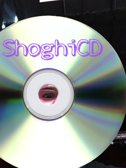 shoghi-pic-08