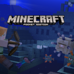 Minecraft Pocket Edition 0.16.0