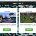 Как устанавливать аддоны Minecraft Pocket Edition на iOS
