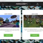 Как устанавливать аддоны Minecraft Pocket Edition на iOS