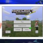 Minecraft PE 0.16.0 вышел для iOS