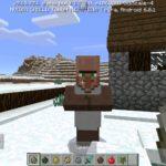 Выход Minecraft Pocket Edition 0.16.0 откладывается