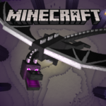 Minecraft Pocket Edition 1.0 build 2 (0.17.0.2)